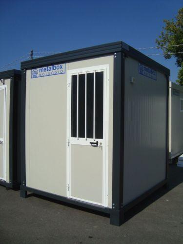 Cantieri Metalbox